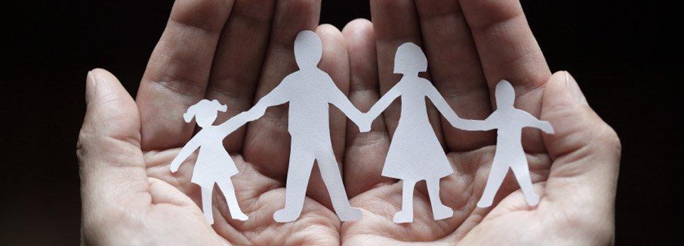 foster carers allowances